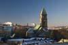 Vasakyrkan 1Dec-10 tum