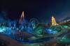 Liseberg,Christmas,tum,D20198