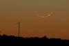 Månens nytändning 110305 tum E994