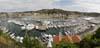 Panorama Ellös Öppna varv 3 tum110826