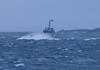 Bogserbåt vid Skallens fyr,Stormen 111210,E13381lowre tum